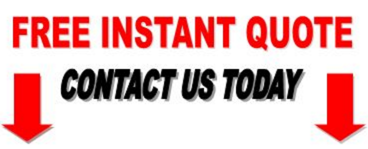 free instant quote form